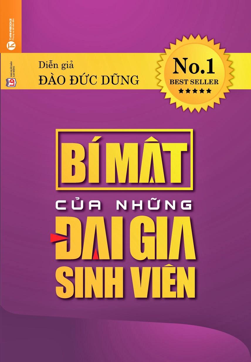 BiMatCuaNhungDaiGiaSinhVien_SachHay_TEC-FTU.jpg