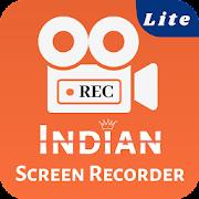 Indian Screen Recorder