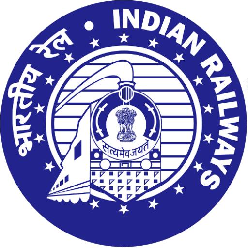 भारतीय रेलवे पूछताछ केंद्र | Live Train Enquiry