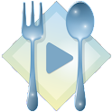 Video Recipes icon
