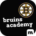 Bruins Academy icon