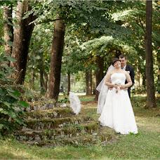 Wedding photographer Aleksandr Ivanov (lexa). Photo of 19.03.2014