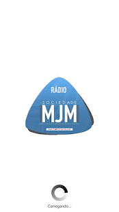 Radio Sociedade MjM-Uberaba-MG for PC-Windows 7,8,10 and Mac apk screenshot 1