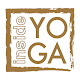 Inside Yoga for PC-Windows 7,8,10 and Mac