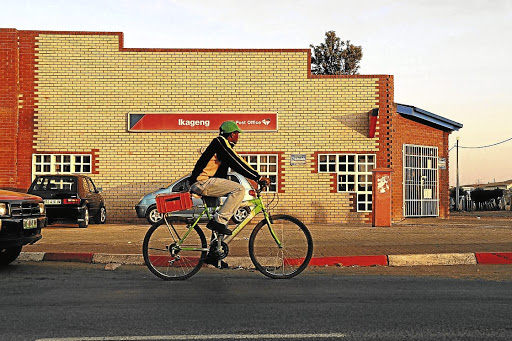 Sapo begins cutting high cost of staff