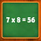 Learn multiplication table file APK for Gaming PC/PS3/PS4 Smart TV