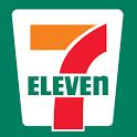 7-Eleven Norge icon