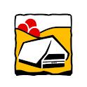 Vogtsbauernhof icon