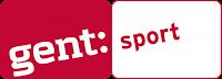 Hanna Aerts Sport Sporten stad Gent