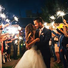 Wedding photographer Svetlana Stukaneva (swmed). Photo of 26.07.2015