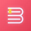Bake My Words Plus - Learn and Master English icon