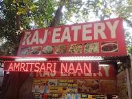 Raj Eatery photo 3