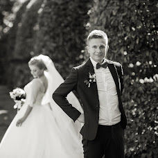 Wedding photographer Anton Chernov (phara). Photo of 19.10.2014