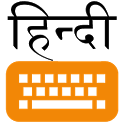 Lipikaar Hindi Keyboard icon
