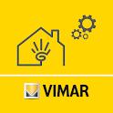 Vimar VIEW Pro icon