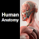 Download Human Anatomy Quiz For PC Windows and Mac