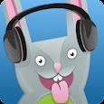 Zaycev – музыка и песни в mp3 apk