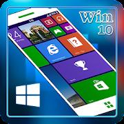 App Computer Launcher For Win 10 : Win 10 Launcher APK for Windows Phone