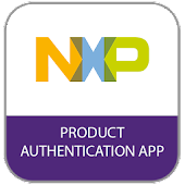 NXP Product Authentication (Unreleased)