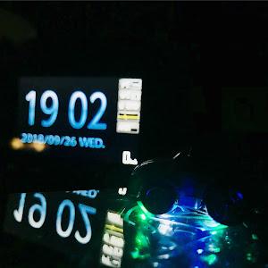 フェアレディZ Z33 H 17/3 バージョンTのカスタム事例画像 ichii - イッチー - 🐝さんの2018年09月26日19:10の投稿