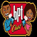 BPT Chat icon