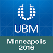 UBM Minneapolis