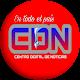 CDN Centro Digital de Noticias Download for PC Windows 10/8/7