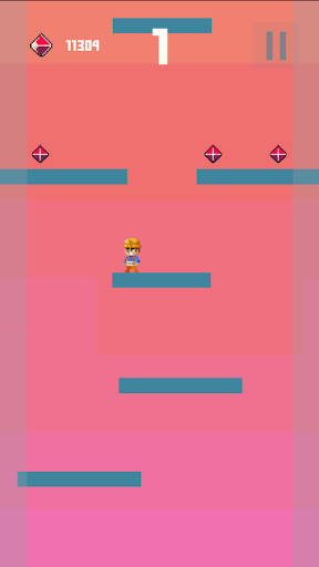 Stairs Rush Reloaded 1.1.2 {cheat|hack|gameplay|apk mod|resources generator} 5