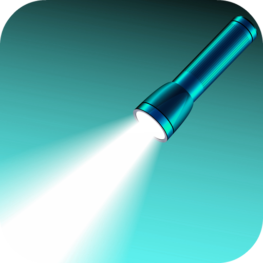 Torch Light - Apps on Google Play