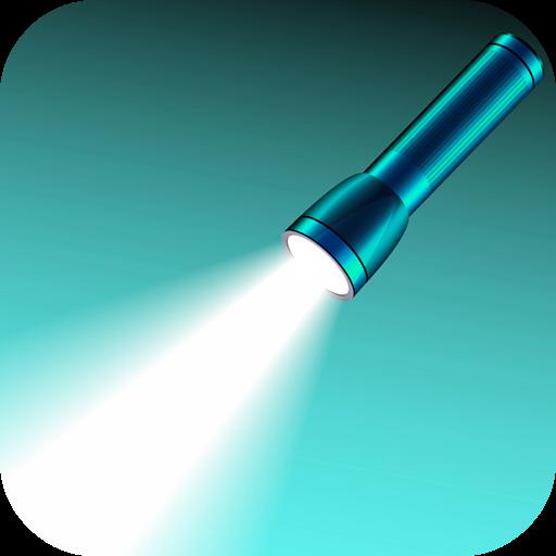 download flashligth