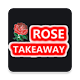 Rose Kebab Pizza Takeaway APK