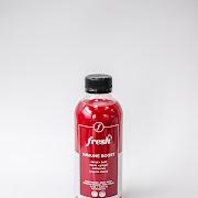 Immune Boost Juice