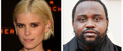 Kate Mara And Brian Tyree Henry Will Star In 'Class Of '09,' An A.I. FBI Drama, For FX/Hulu