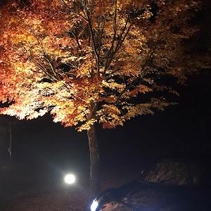 RX-8 SE3Pのカスタム事例画像 やまとさんの2020年11月08日18:48の投稿