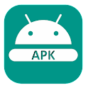 Apk Getter icon