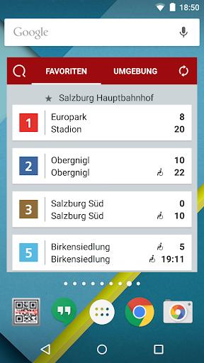 qando Salzburg