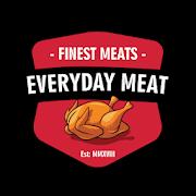 Everyday Meat