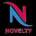 Novelty Hyundai icon