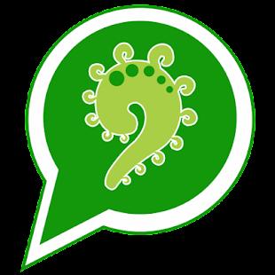 Guatama Chat for PC-Windows 7,8,10 and Mac apk screenshot 1