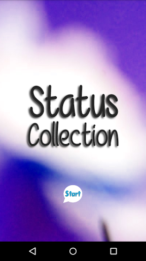 Status and Quotes App