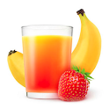 500+ Healthy Smoothie Recipes icon