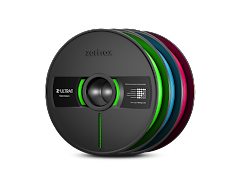 Zortrax M200 Series Filament