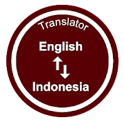 English Indonesia Translator