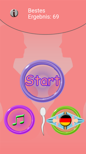 Pregnant again, catch sperm the arcade and action 2.2.2.2 screenshots 1