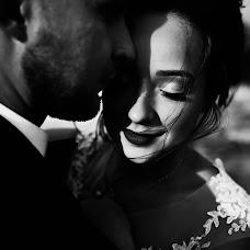 Wedding photographer Dima Karpenko (DimaKarpenko). Photo of 12.10.2016