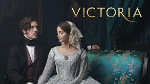 Victoria thumbnail