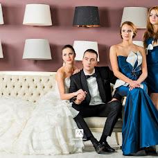 Wedding photographer Adrian Moisei (adrianmoisei). Photo of 09.02.2018