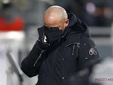 """Un membre du CA d'Anderlecht croit en Kompany : """"Le club est toujours jugé sur son passé"""""""