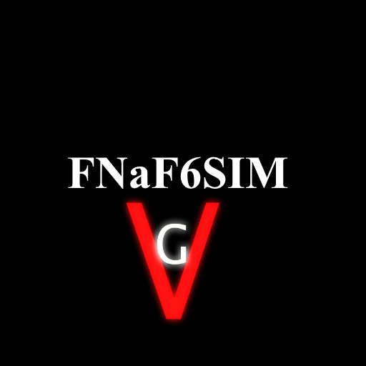 FNaF6SIM DEMO file APK Free for PC, smart TV Download