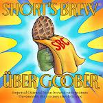 Short's Uber Goober